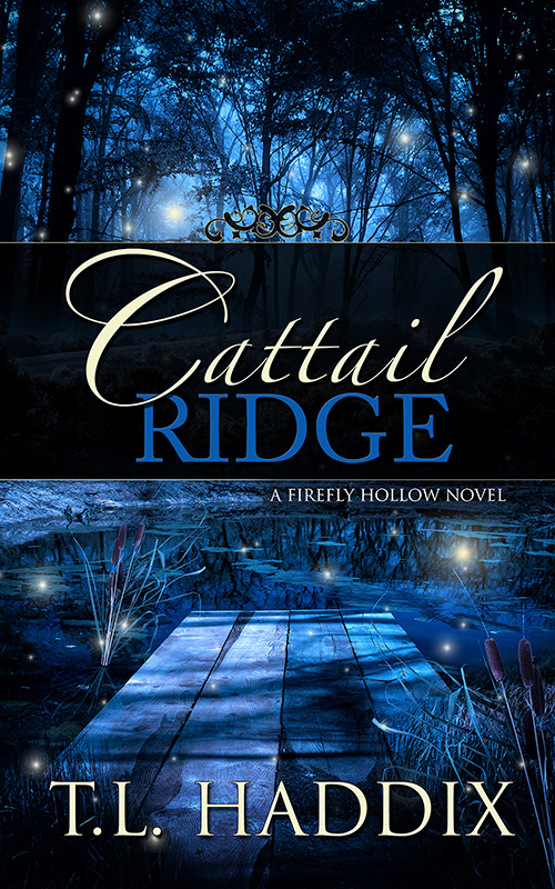 Cattail Ridge Promotional