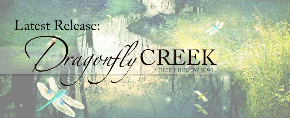 Latest-Release-DragonflyCreek