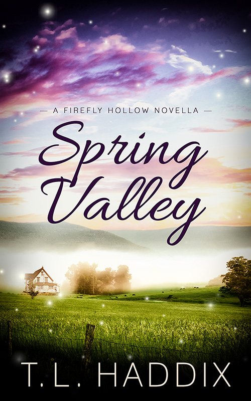 pr-10_5-spring-valley-800-cover-reveal-and-promotional