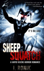 Sheepsquatch-1600-Barnes-and-Noble
