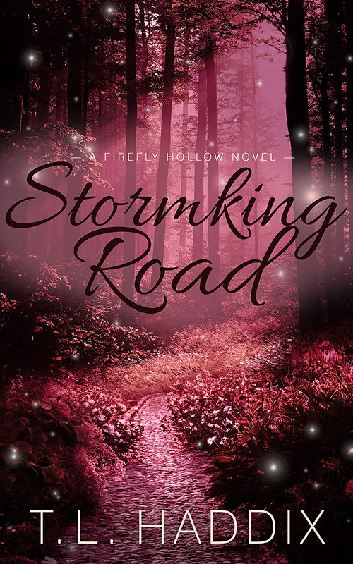 06-Stormking-Road-800 Cover reveal and Promotional