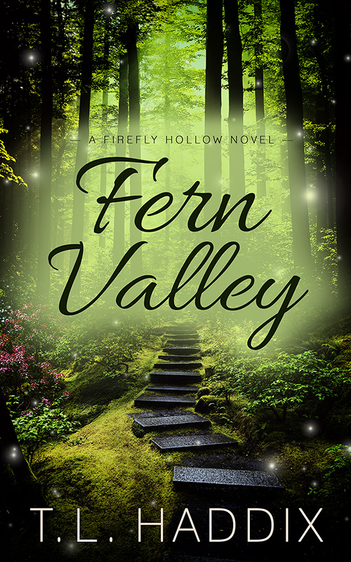 07-Fern-Valley-800 Cover reveal and Promotional