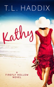 Kathy-800 Cover reveal and Promotional