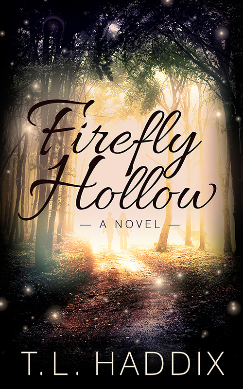 firefly hollow series
