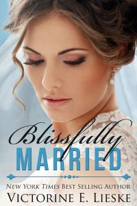 cover-blissfullymarried