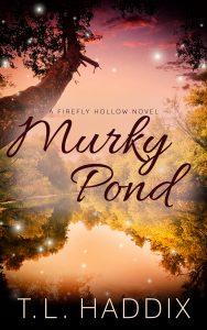pr-12-murky-pond